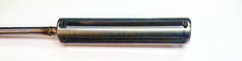 N60 Plus