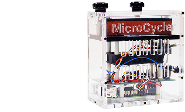Microcycler Website addition smaller iamge 3